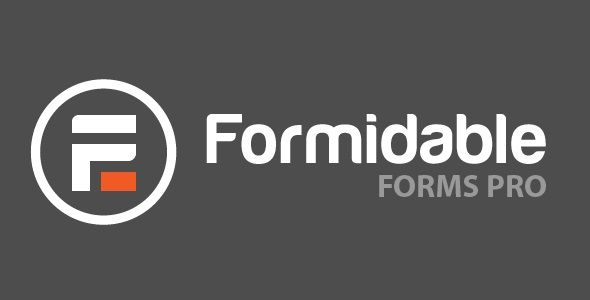 formidable-forms-pro.jpg