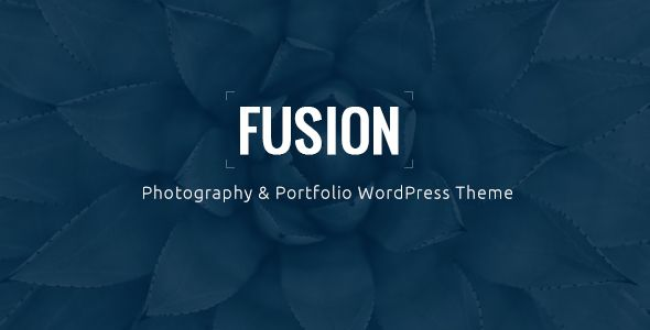 fusion-590x300.__large_preview.jpg