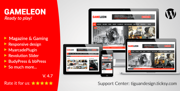Gameleon-v5.1-WordPress-Magazine-Arcade-Theme.png