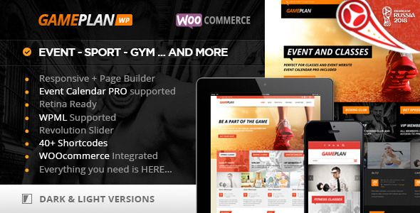 gameplan-event-and-gym-fitness-wordpress-theme-jpg.3750