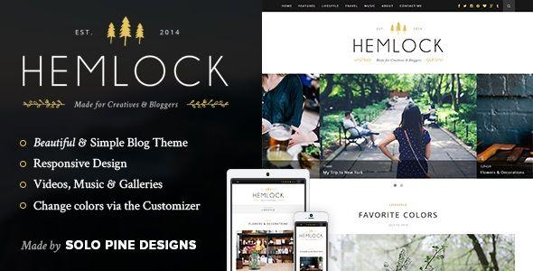 hemlock-jpg.3737
