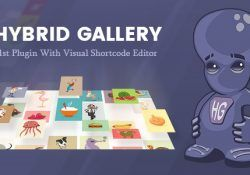hybrid-gallery-visual-gallery-plugin-for-wordpress-250x175.jpg