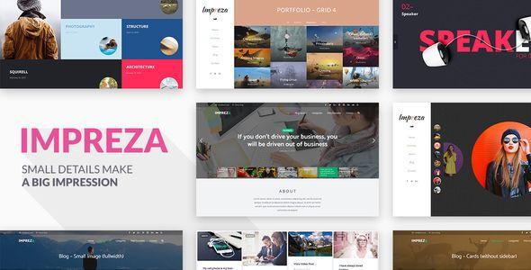Impreza-v3.0-Retina-Responsive-WordPress-Theme.jpg
