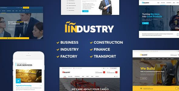 Industry-Business-Factory-Construction-Transport-amp-Finance-WordPress-Theme-1.jpg