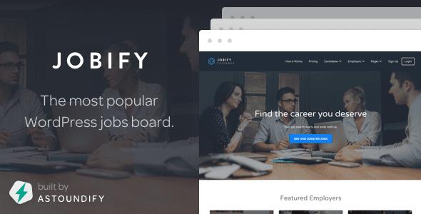 Jobify – The Most Popular Wordpress Job Board Theme Клуб WordPress 2704 iqjwczw-png.2455