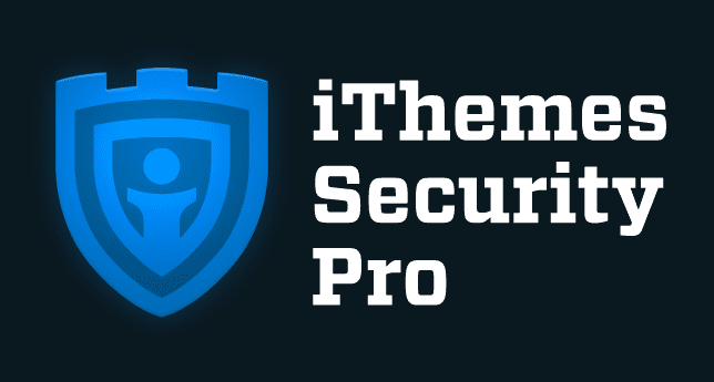 ithemes-security-pro-png.1156
