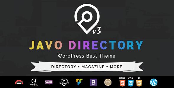 javo-directory.png