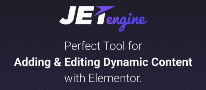 JetEngine-WordPress-Plugin-Free-696x306.png