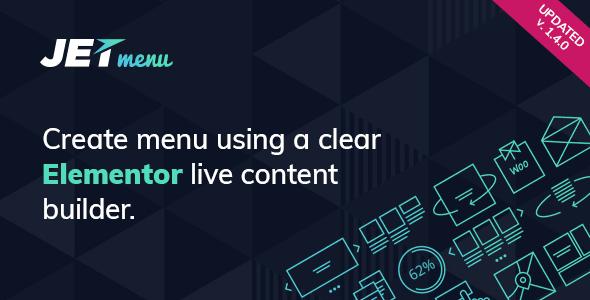 jetmenu-mega-menu-for-elementor-page-builder-png.3205