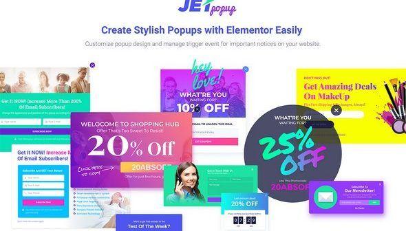 jetpopup-wordpress-plugin-free-590x336-jpg.2521