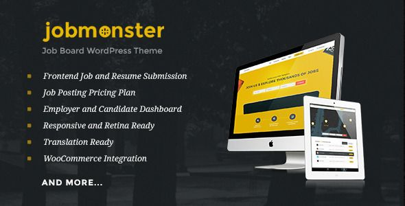jobmonster-preview.__large_preview.jpg