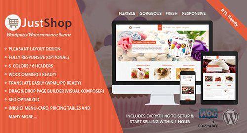 Justshop-v6.84-Cake-WordPress-Theme-1.jpg