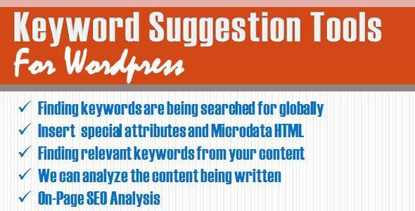 Keyword-Suggestion-Tools-for-Wordpress.jpg