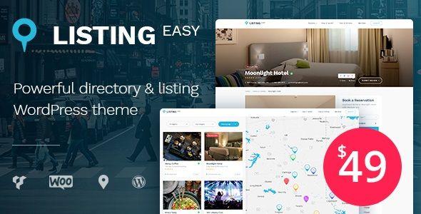 ListingEasy - Directory WordPress Theme.jpg