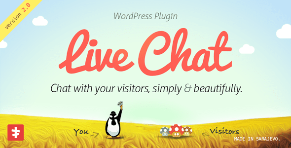 livechat-2.x-inline.png