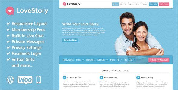 LoveStory-v1.16-Themeforest-Dating-WordPress-Theme.jpg
