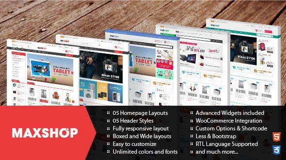 Maxshop-Responsive-WordPress-WooCommerce-Theme.jpg