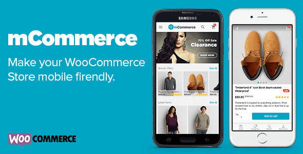 mCommerce - Inline-Preview.png