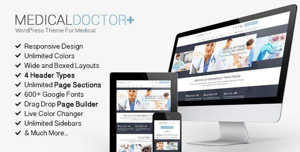 MedicalDoctor-v2.7-Themeforest-WordPress-Theme-For-Medical.jpg