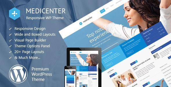 MediCenter-v8.2-Responsive-Medical-WordPress-Theme.jpg