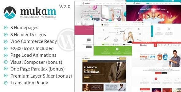 mukam-theme-preview.__large_preview.jpg