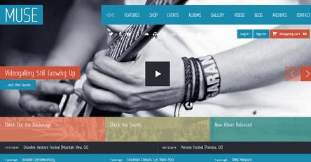 Muse-›-Music-Band-Responsive-WordPress-Theme-740x386.png
