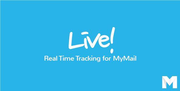 mymail-live.jpg