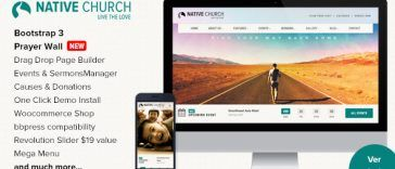 NativeChurch-v2.9-Multi-Purpose-Wordpress-Theme-364x156.jpg
