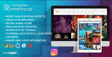 new-preview-instagram-wordpress-plugin (1).png