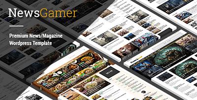 NewsGamer-v1.8-WordPress-News-Magazine-Theme.png