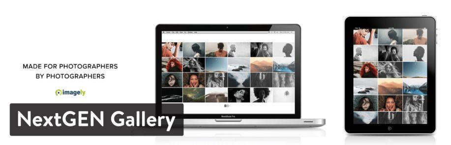 Лучшие бесплатные плагины галерей для wordpress Клуб WordPress 2963 nextgen-gallery-wordpress-photo-gallery-plugin-1-jpg.2764