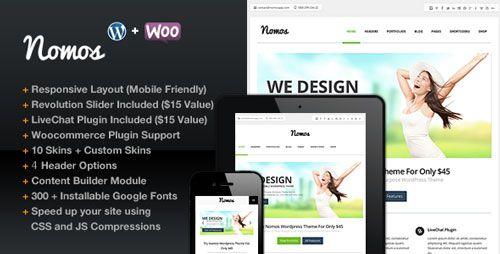 nomos-clean-multi-purpose-business-theme-1366475096.jpg