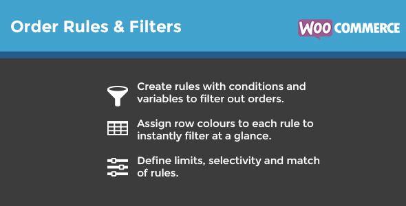 order-rules-filters-inline.jpg