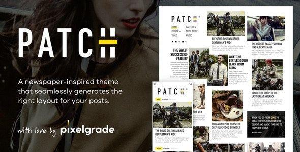 patch-jpg.3700