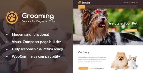 pet-grooming-pet-shop-veterinary-theme.jpg