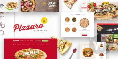 pizzaro.jpg