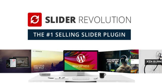 Обучающий видеокурс по Slider Revolution Клуб WordPress 2762 png.2420