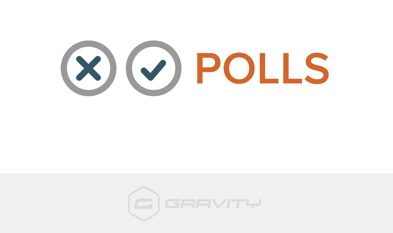 polls-png.3755