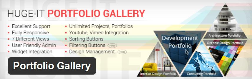 Лучшие бесплатные плагины галерей для wordpress Клуб WordPress 2963 portfolio-gallery-plugin-png.2771