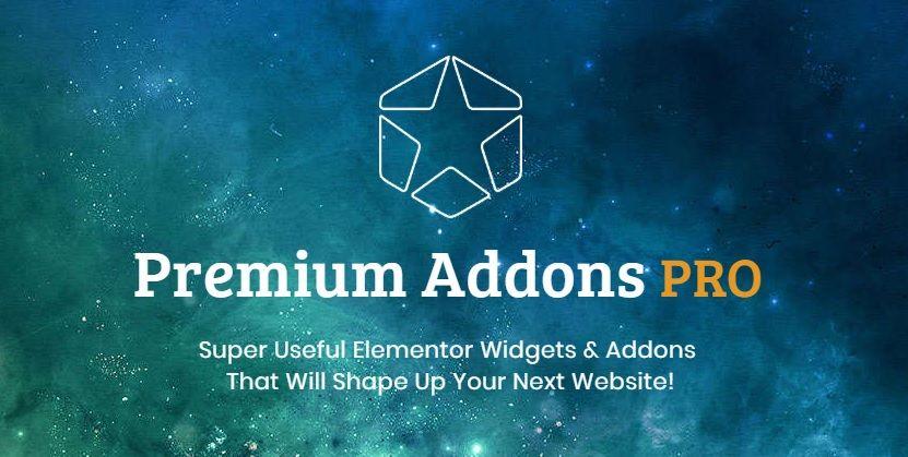 premium-addons-pro-jpg.3221