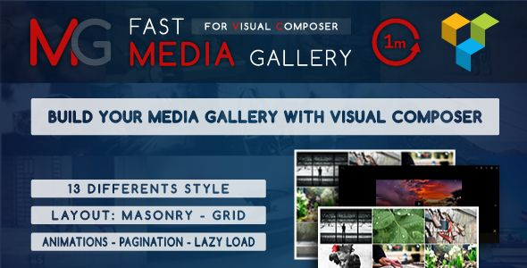 preview-vc-fast-media-gallery.jpg