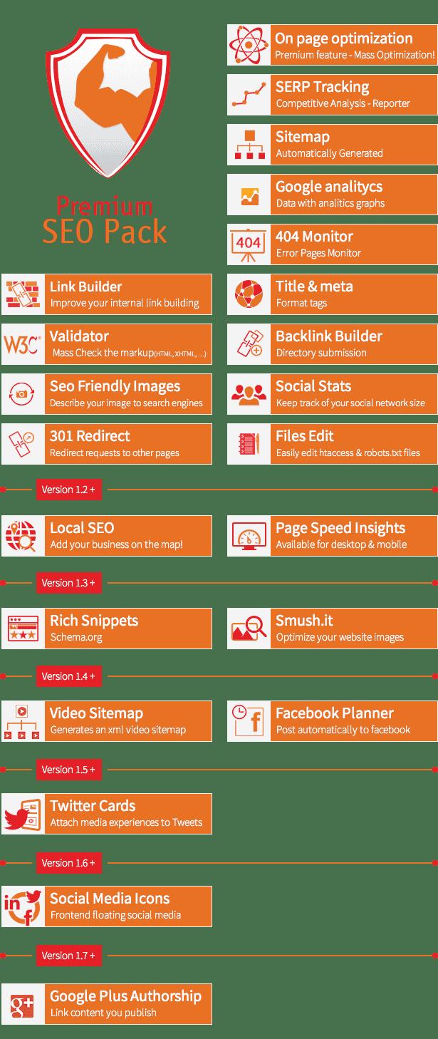 psp_newpresentation-png.40