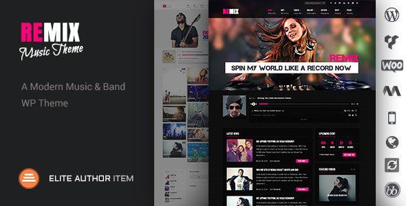 remix-v2-1-3-1-music-band-club-party-event-wp-theme.jpg