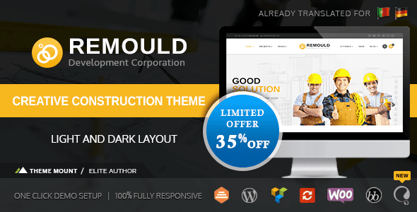 remould-offer-590x300.__large_preview.png