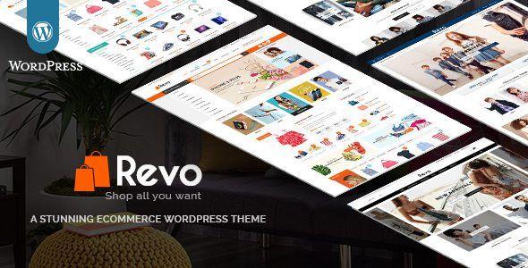Revo-Multi-Purpose-Responsive-WooCommerce-Theme.jpg