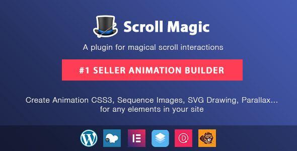 scroll-magic-wordpress-scrolling-animation-builder-plugin-jpg.2866