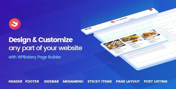 smart-sections-theme-builder-jpg.3723