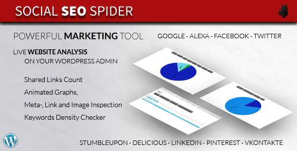 social-seo-spider-wordpress-social-seo-analytics-preview.jpg