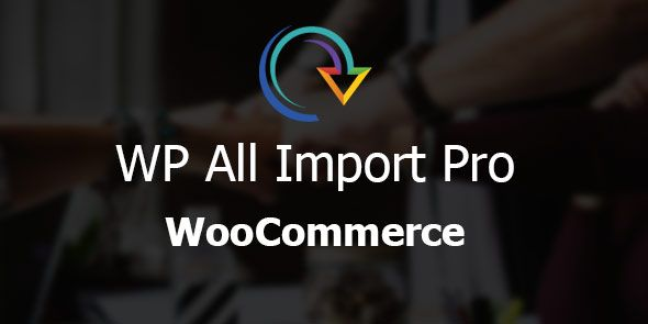 Soflyy-WP-All-Import-Pro-WooCommerce.jpg