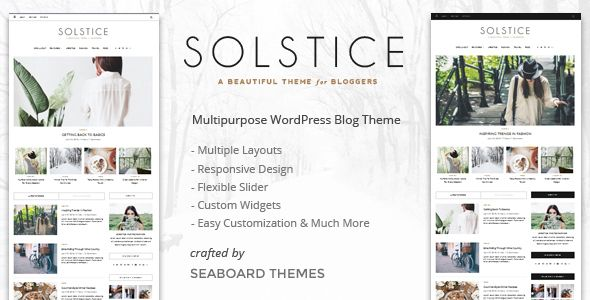 solstice-preview-themeforest-1.__large_preview.__large_preview.jpg